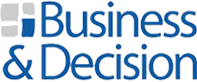 Living Stone - Reference Business Decision