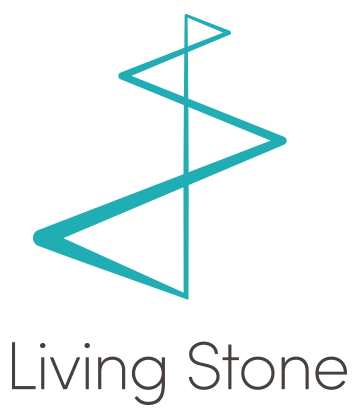 Living Stone B2B marketing agency