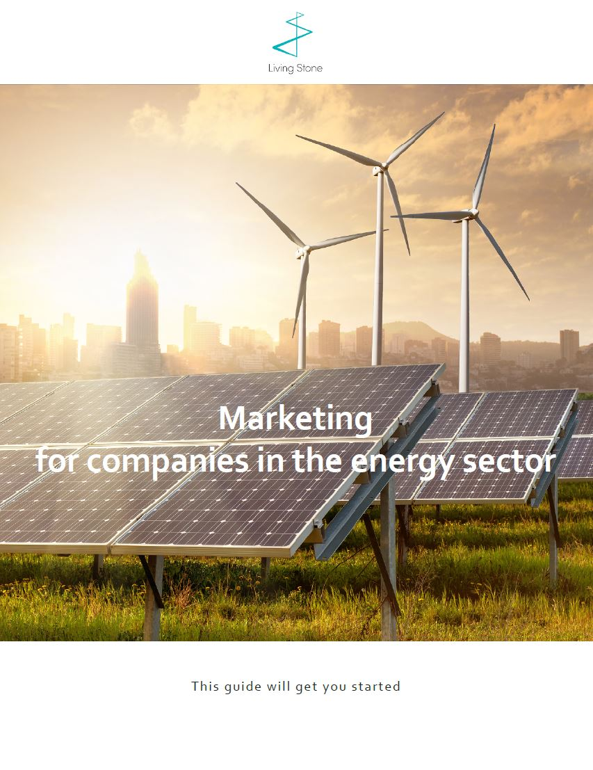 cover ebook energy marketing