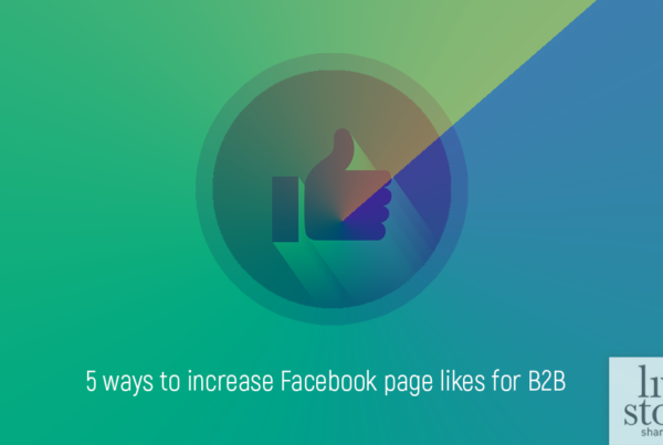 5-easy-ways-to-increase-Facebook-pages-likes-for-B2B1