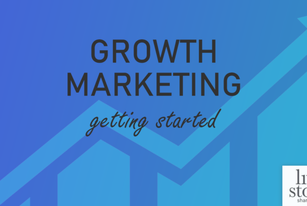 Growth-marketing for B2B Living Stone2