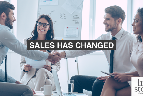 Sales-has-changed-smarketing-living-stone